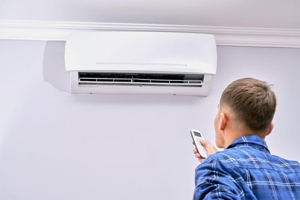 Beware of 7 Aircon Maintenance Mistakes Homeowners Often Make