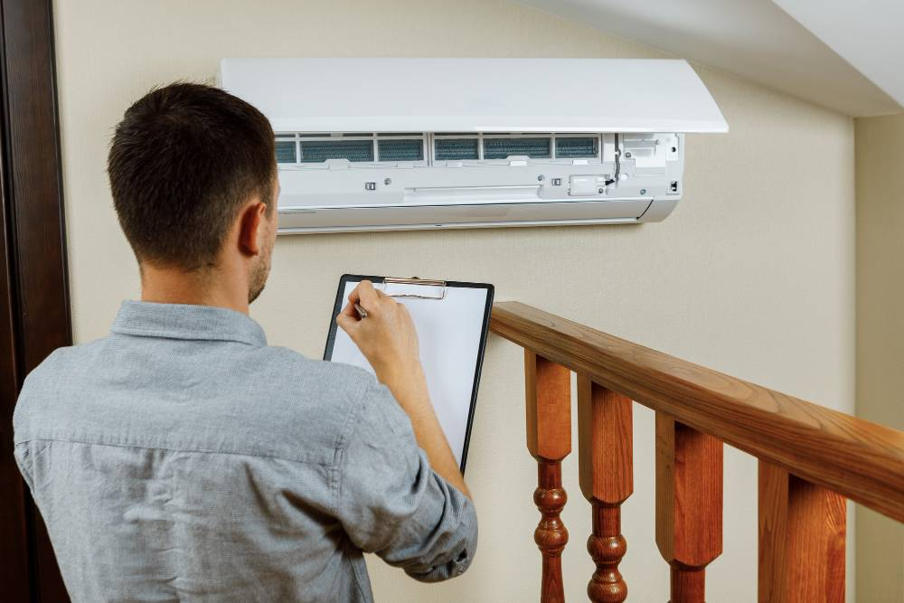 How to Calculate Aircon BTU for Your Room